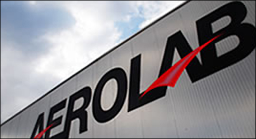 Aerolab
