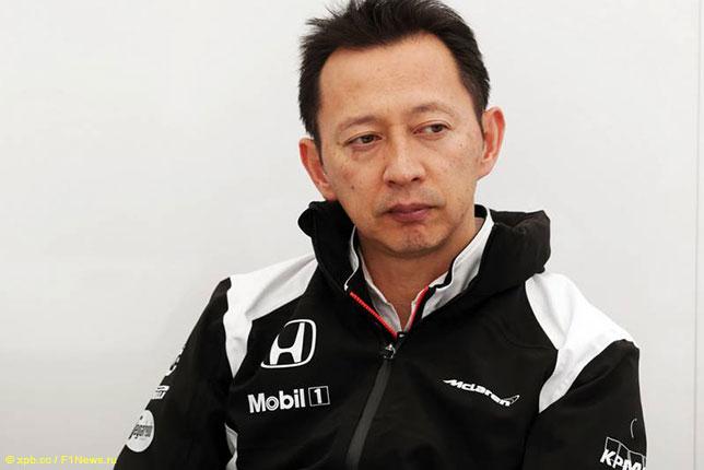 Юсуке Хасэгава