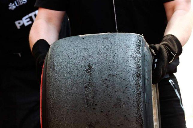 Гран-при Италии— поул одержал победу Льюис Хэмилтон