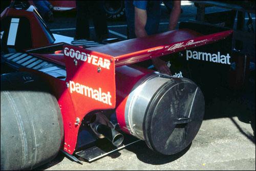 Гран При Швеции'78: