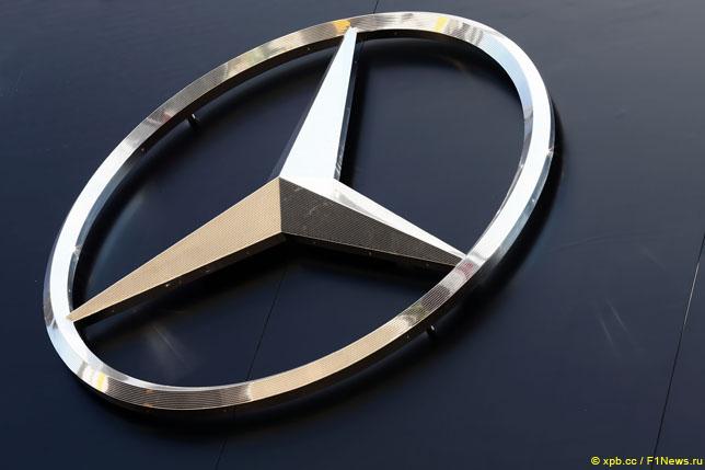 Geely все-таки будет совладельцем Daimler