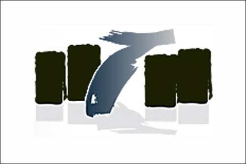 Логотип FOTA