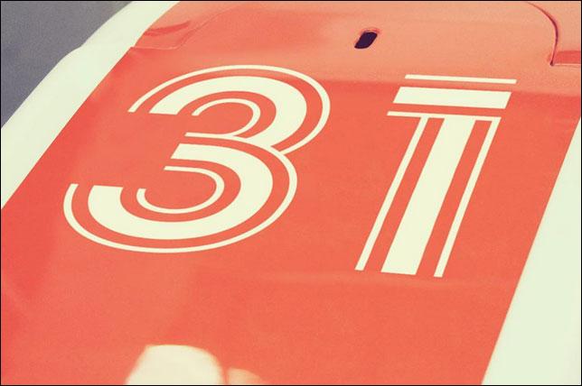 Окон будет выступать под номером 31