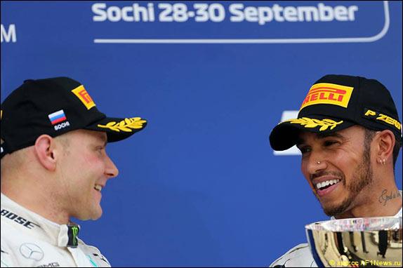 race-mercedes(2).jpg