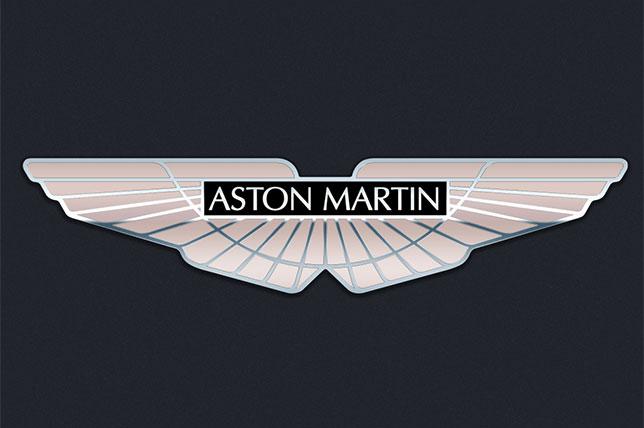 Лоуренс Стролл может стать совладельцем Aston Martin?