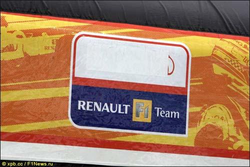 Renault - кто станет совладельцем?