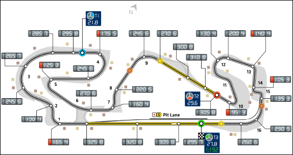 spain-track(1).png