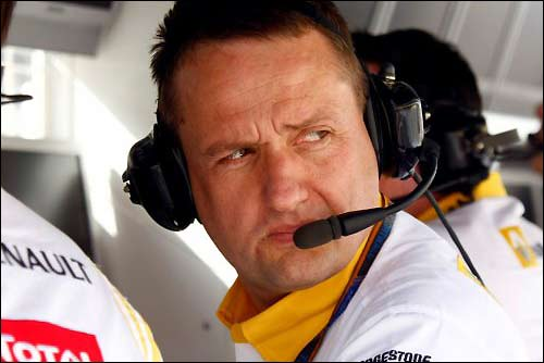 Стив Нильсен