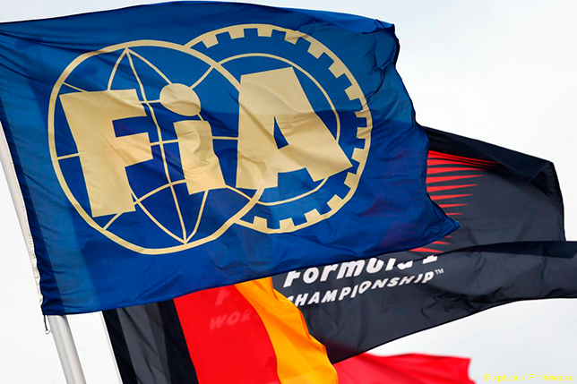 Liberty Media сказала  озакрытии сделки по закупке  «Формулы-1»