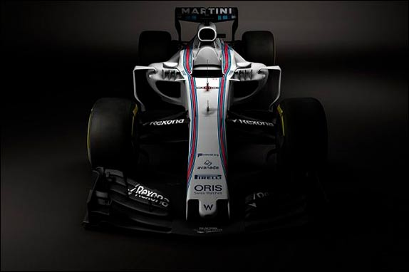 williams17-1.jpg