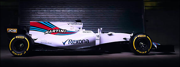williams_fw40-3(1).jpg