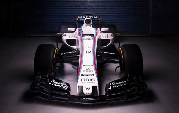 williams_fw40-4.jpg